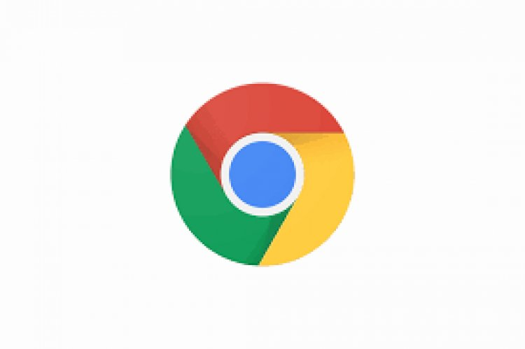 Google Chrome Getting Tab Groups, Grid View for Android