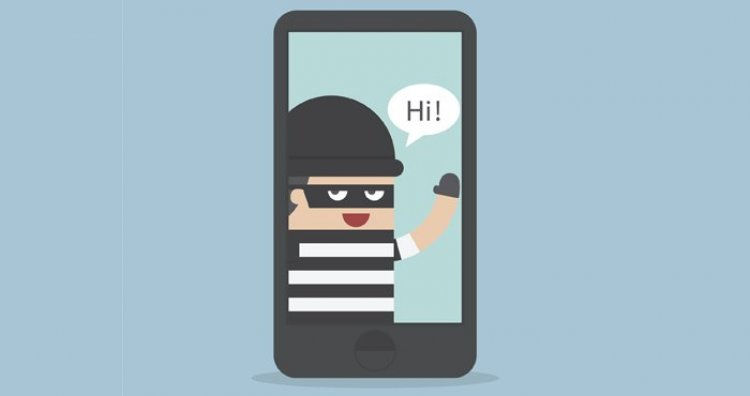 How to know if Your Phone Has Been Hacked