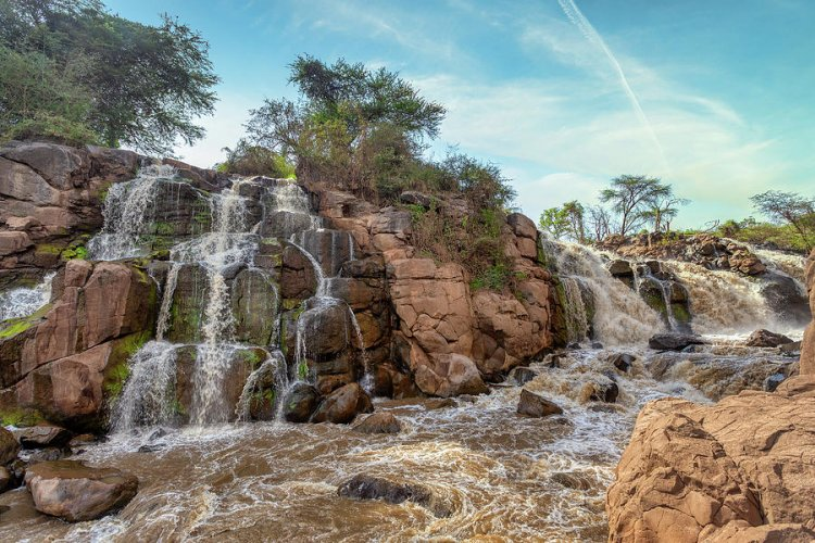 Best Ethiopia National Parks That You Must Visit in 2021