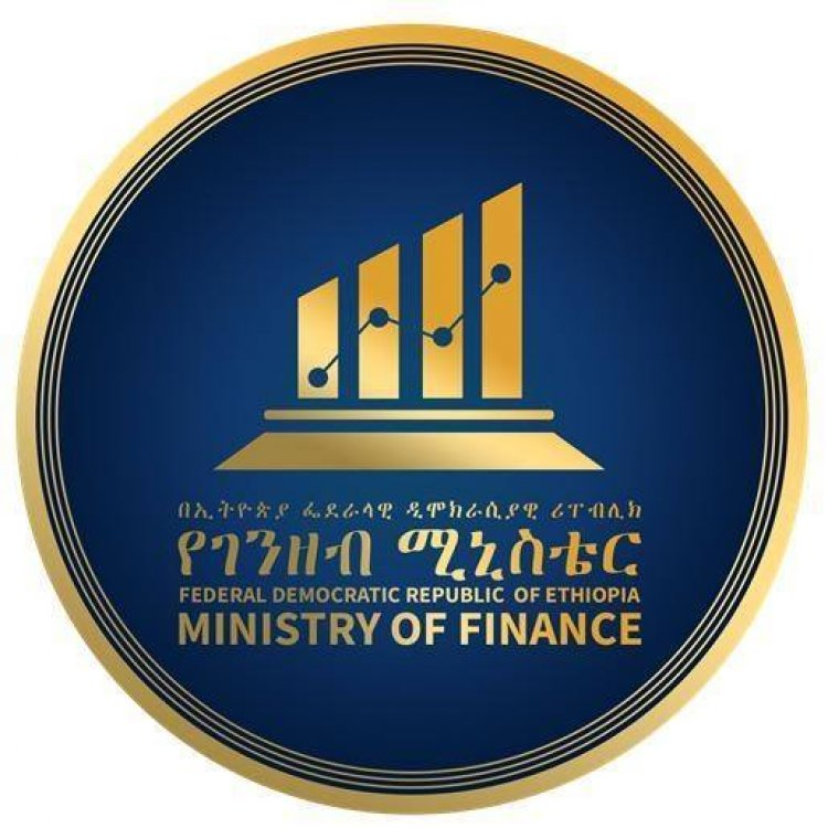 Ministry of Finance (MoF) said that new multiple policy approaches are introduced to address the existing sharp decline of Birr's value in par with the USD and other hard currencies, adding that the devaluation method is also diversified.
